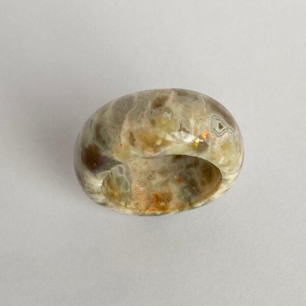 Nr. 48 Opal